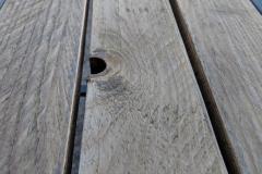 banco-madera-e-hierro-negro