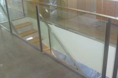 barandilla-escaleras-colegio-oficial-arquitectos