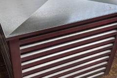 caperucha-para-chimenea-en-acero-galvanizado
