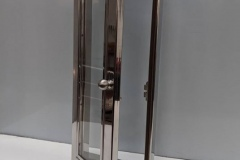 puerta-videoportero-acero